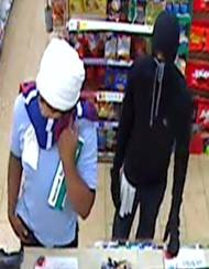 7-11 suspects 061116