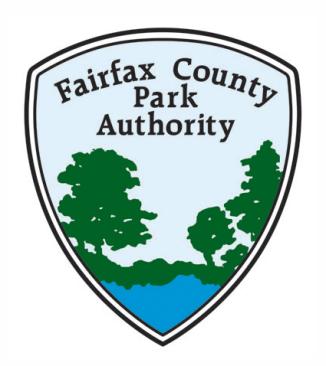 FFX Co Park Logo