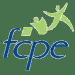 logo_fcpe_gif_en_transparence3