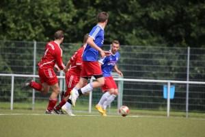 FC Pech vs RW Roettgen 4