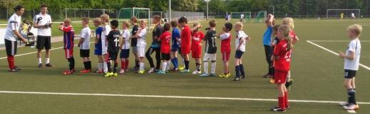 DFB_Training1