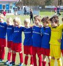 F2-Junioren siegen 4:2 gegen den Tabellenletzten