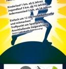 """60 Jahre FC Pech – """"Pech läuft"""""""