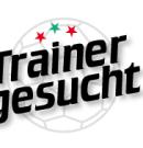 Der FC Pech sucht einen Trainer für die derzeitige A2