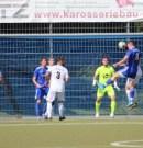 Nach dem 0:5 gegen Oedekoven ist die Ernüchterung beim FC Pech groß