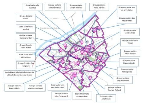 Plan des écoles.jpg