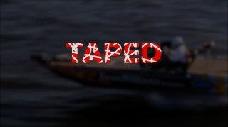 Taped is a 3D Text effect for FCPX 10.2 or higher.