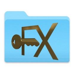 keyFX-feature