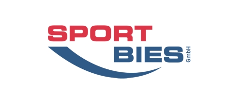 Sport Bies