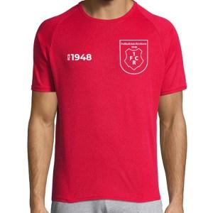 Fan Shirt FCR 1948