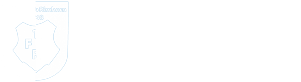 Fanartikelshop FC Rimhorn