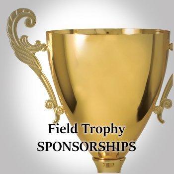 Field Sponsorships for store.