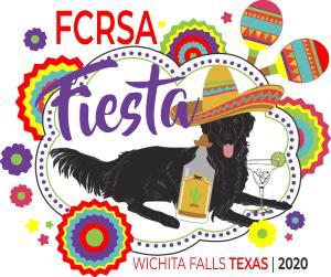 FCRSA 2020 Wichita Falls, TX