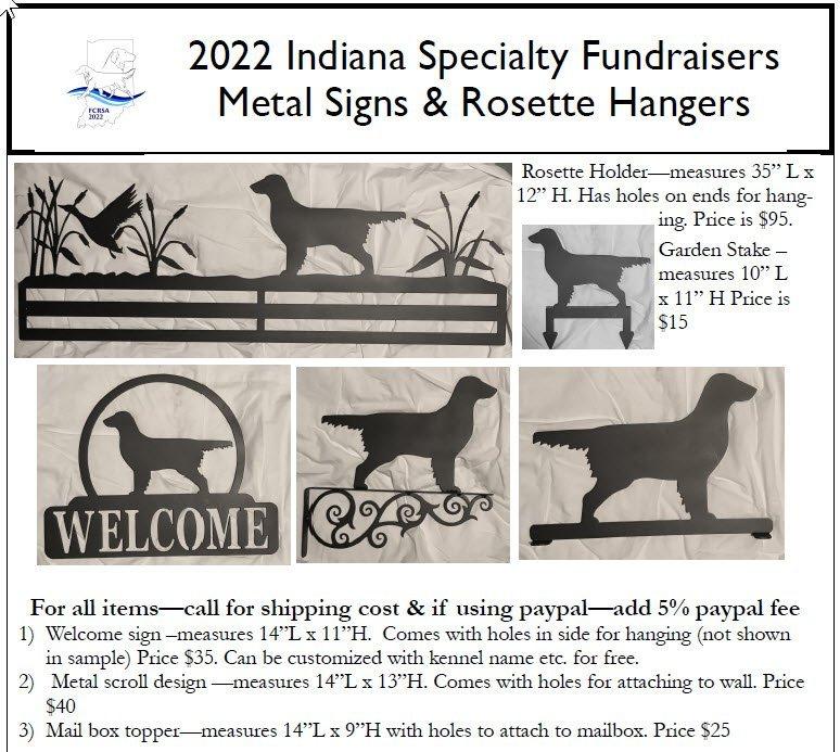 2022 Specialty Fundraiser 1