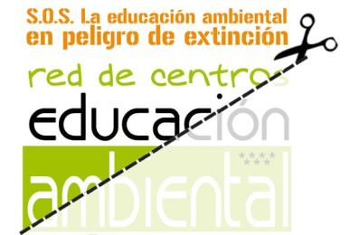 nuevo_logo_redcentros