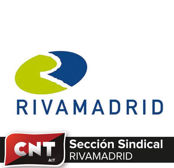 RivaMadrid
