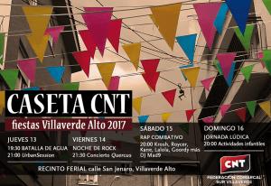 Banner_Fiestas_Villaverde_CNT