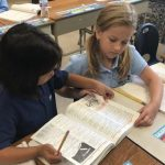 FCS Elementary Language Arts