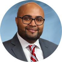 Cory J. Person, Esq. – Board Member