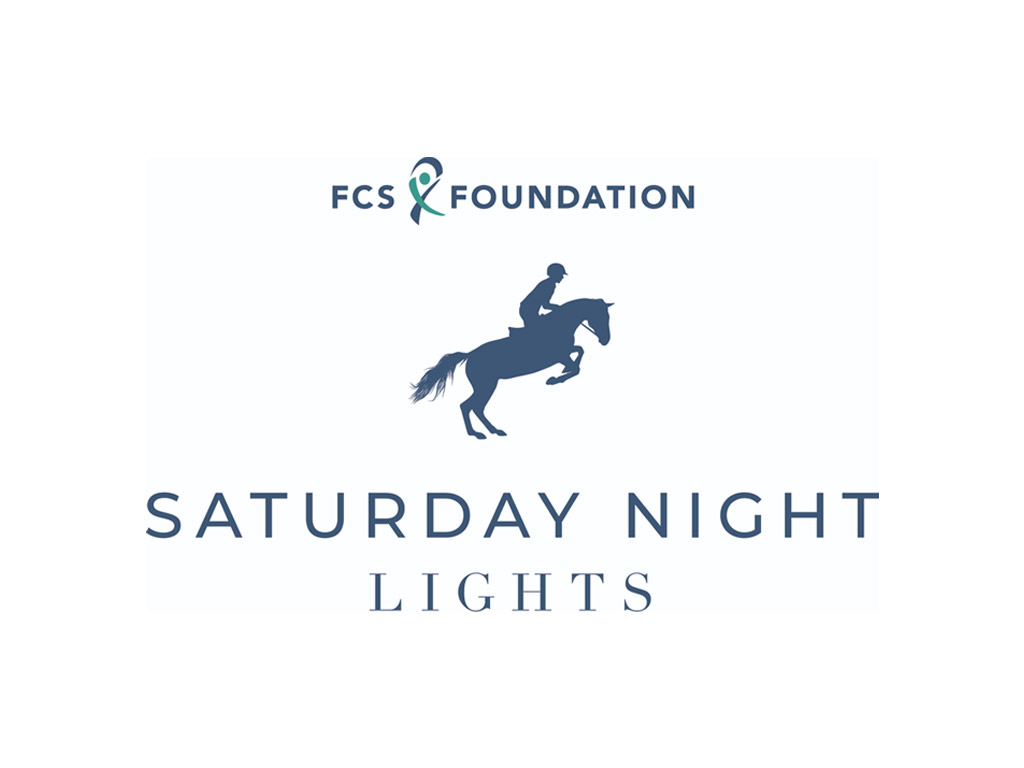 Saturday Night Lights 2020