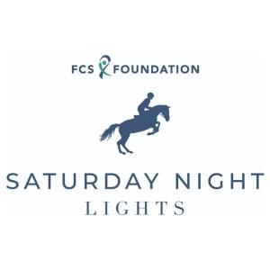 Saturday Night Lights 2020