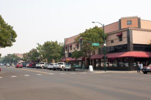City of Walla Walla, WA - Solid Waste Rate Study