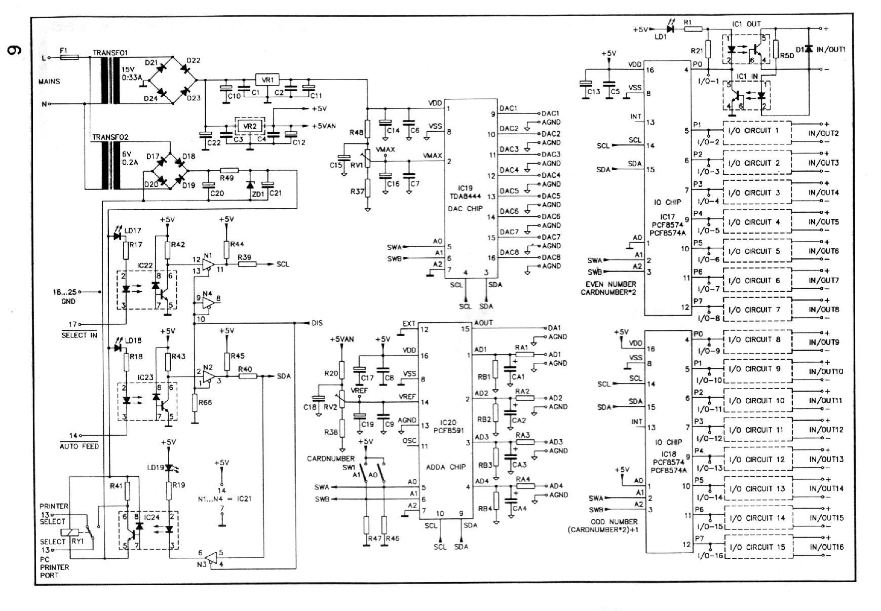 Info K Velleman Et Arduino Uno