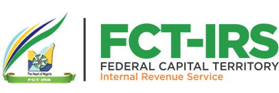 Fct Irs Fct Internal Revenue Service