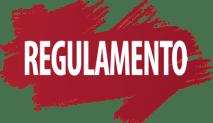 Resultado de imagem para regulamento