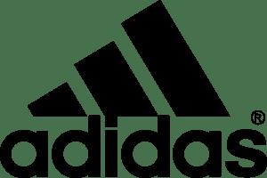 2000px-Adidas_Logo_svg