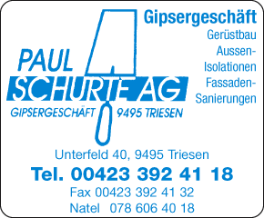 23-904-Schurte-gross