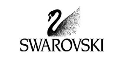 Swarovski_logo1
