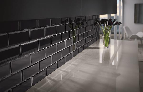floor covering weekly