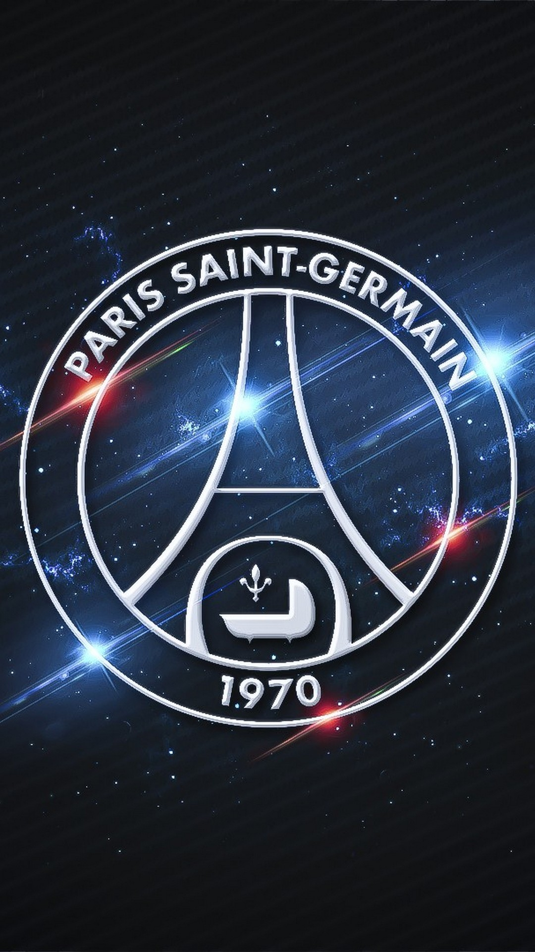 psg hd wallpaper for iphone 2021