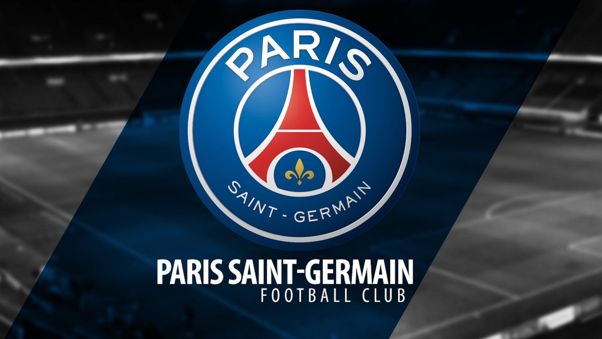 paris saint germain wallpaper hd 2021