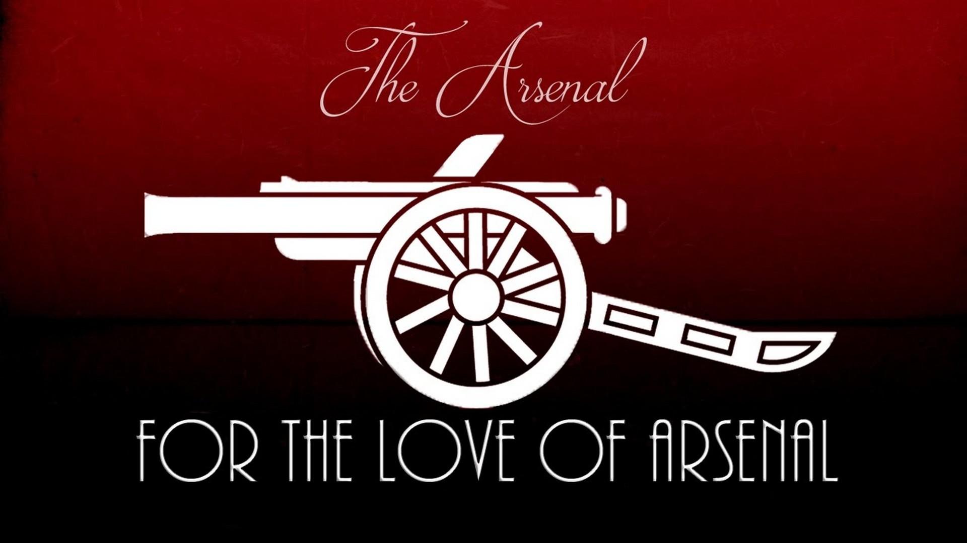 wallpaper desktop arsenal football club