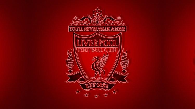 Liverpool Fc Wallpaper 2020 / Liverpool F.C Wallpapers ...