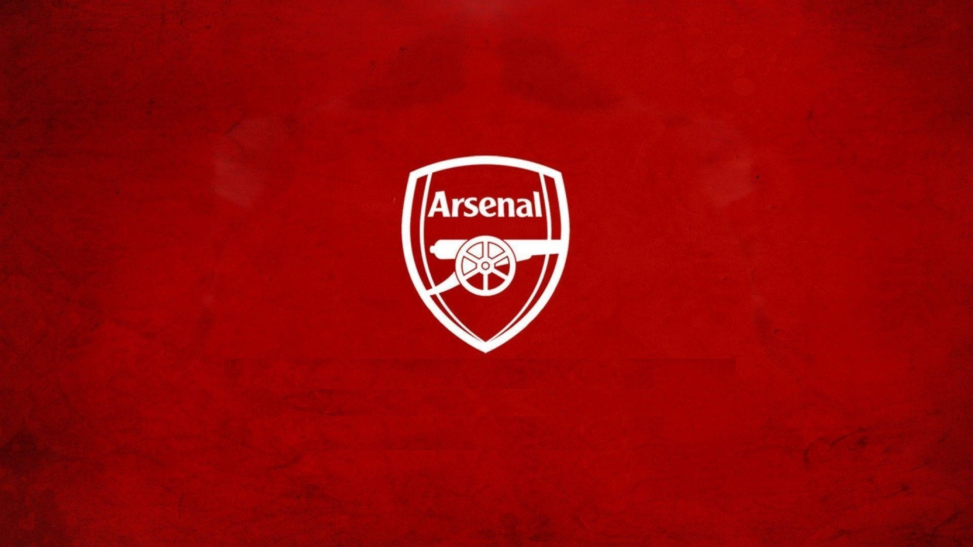 hd backgrounds arsenal fc 2021