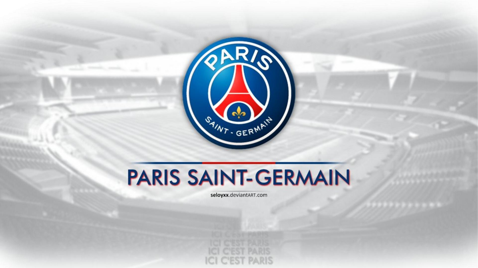 psg hd wallpapers 2021 football wallpaper