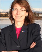 Margaret_Stock_2016_Campaign_Portrait