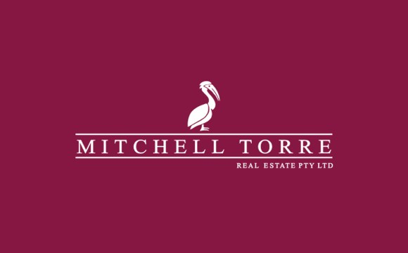 FDBA PARTNERS WITH MITCHELL TORRE REAL ESTATE