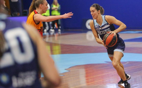 COURTNEY WILKINS RETURNS TO UNDERPIN FUTURE BLUES SUCCESS