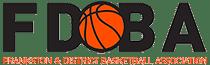 Frankston & District Basketball Association