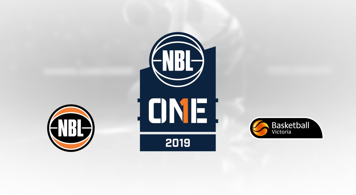 NBL1 TO SHOWCASE NEXT LEVEL OF AUSTRALIA'S BASKETBALL TALENT