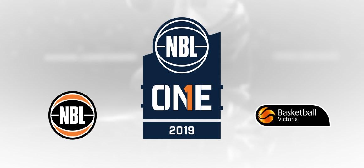 NBL1 TO SHOWCASE NEXT LEVEL OF AUSTRALIA'S BASKETBALL TALENT