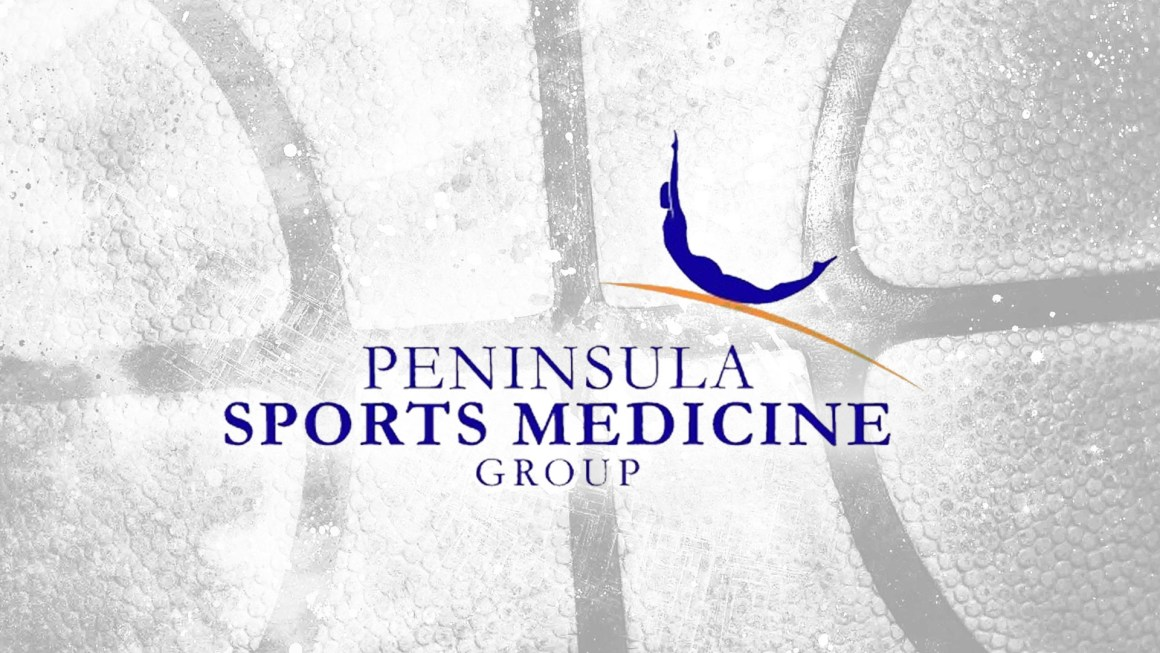 PENINSULA SPORTS MEDICINE GROUP RETURNS TO SUPPORT BLUES' 2019 NBL1 CAMPAIGN