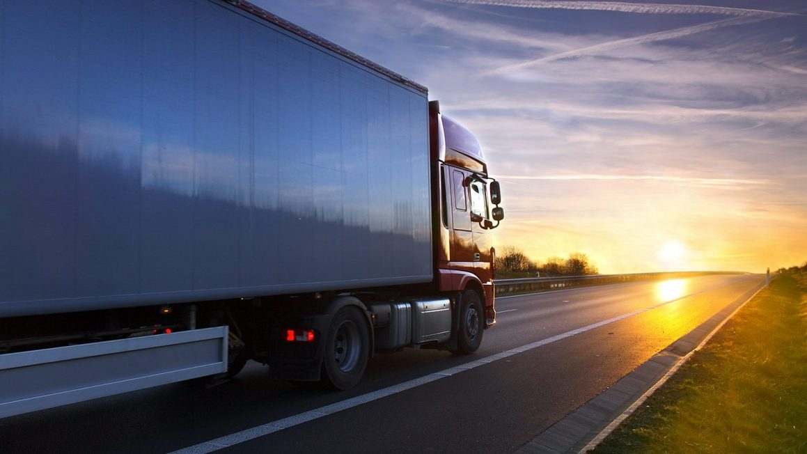 NEW COMMUNITY PARTNER: FREIGHT MANAGEMENT AUSTRALIA