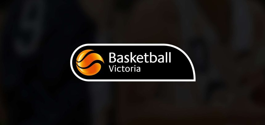 BV: CANCELLATION OF 2019/2020 VJBL CHAMPIONSHIP SEASON