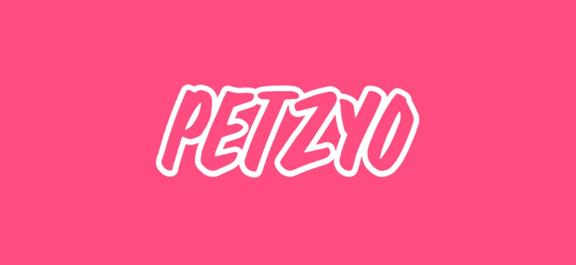 NEW FRANKSTON BLUES PROGRAM PARTNER: PETZYO