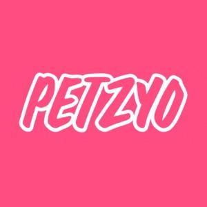 NEW FRANKSTON BLUES PROGRAM PARTNER: PETZYO